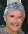Photo of Steven Prentice-Dunn